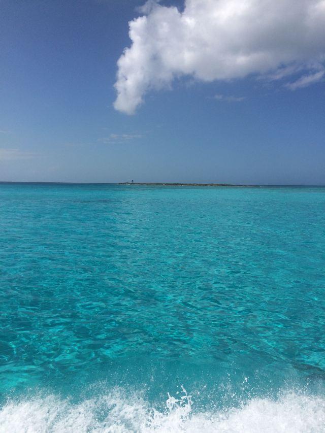 Bahamas26