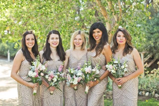 Wedding Bridesmaids 14