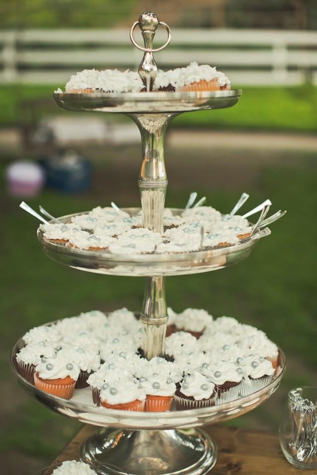 Wedding Cupcakes 38