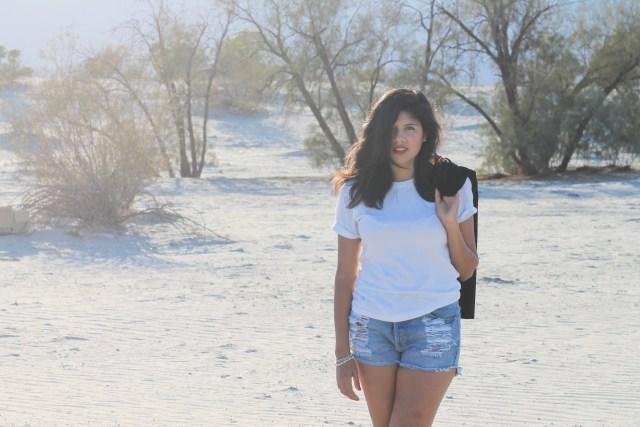 Palm Springs_1030