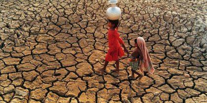Kết quả hình ảnh cho water scarcity