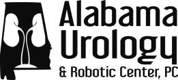 alabama urology