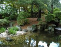 Symposium & Tour Will Feature Historic Japanese Gardens In ...