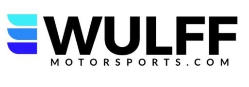 wulff motorsports