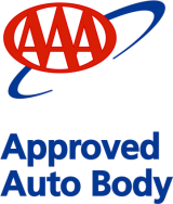 AAA Auto Body Repair Network