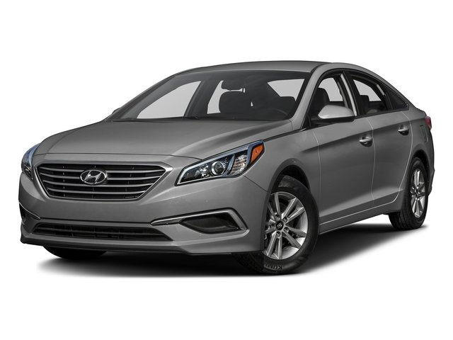 car, hyundai, sonata, mid-size, medium, sedan, 5 passenger, used car, for sale