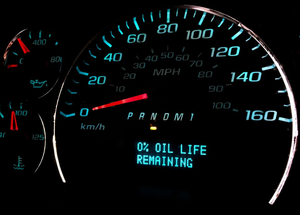 mechanic, oil change, brakes, service, tune up, alignment, exhaust, muffler, tires, auto body, collision, accident, insurance