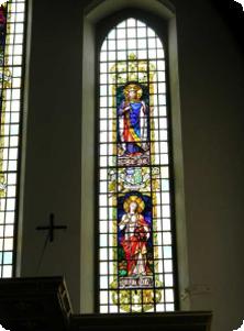 Edward-the-Confessor-&-St-D