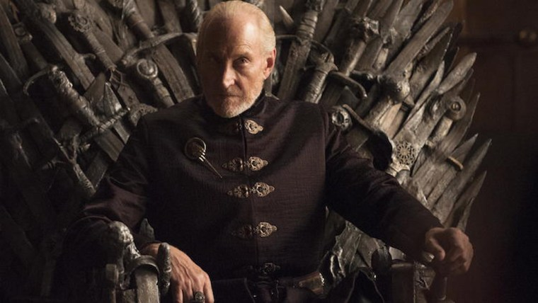 game-of-thrones-season-4-finale-tywin-death-tyrion-hbo