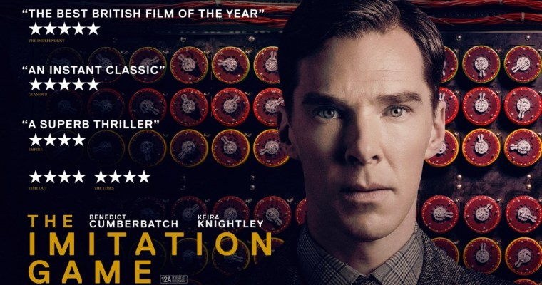 The-Imitation-Game-Poster-slice-1024x539