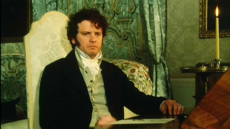 Colin-Firth-as-Mr-Darcy-mr-darcy-683386_1024_576