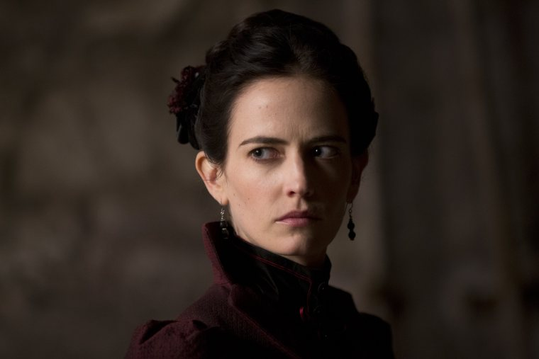 Penny-Dreadful-1-01-Vanessa-Ives-episode-stills-vanessa-ives-37454389-3600-2400