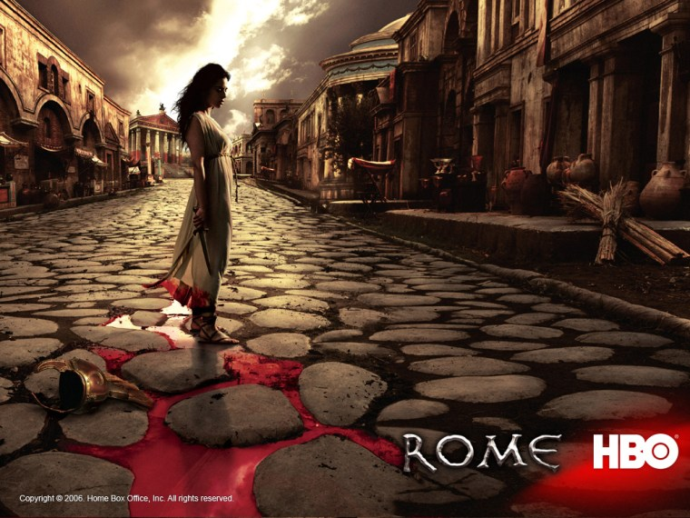 Rome_1024x768_2
