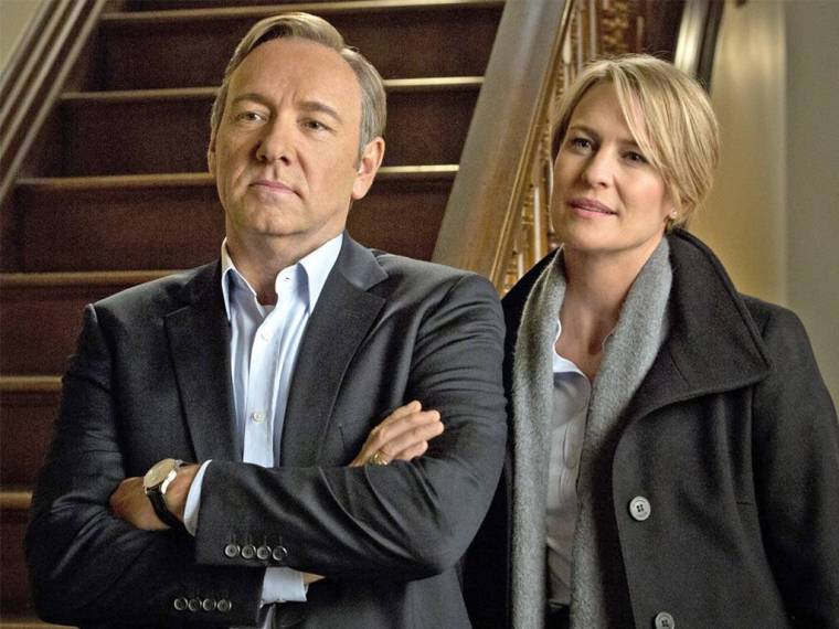 kevin-spacey-house-of-cards-robin-wright