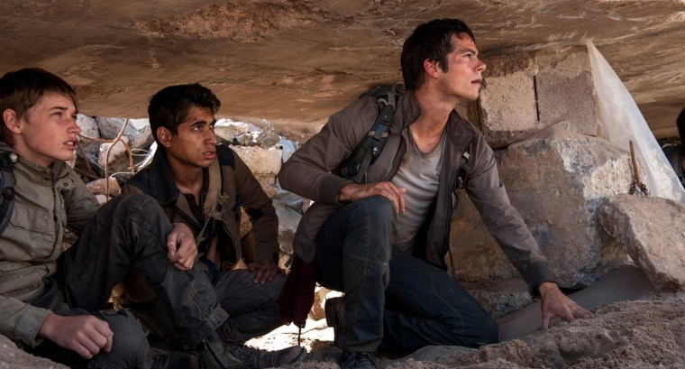 scorchtrials-7-gallery-image-1940x1043