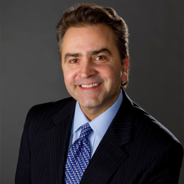 David G. Mintz