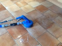 tile cleaning | Grout Protection