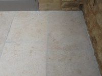 Northamptonshire Tile Doctor | Your local Tile, Stone and ...