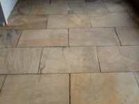 Sandstone Cleaning | Stone Cleaning and Polishing Tips for ...
