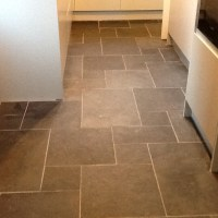 Tile Cleaning Activities | Tile Cleaners | Tile Cleaning