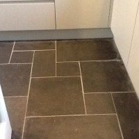 Removing Grout Haze From Tile | Tile Design Ideas