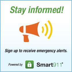 sl_alerts_web_badge3