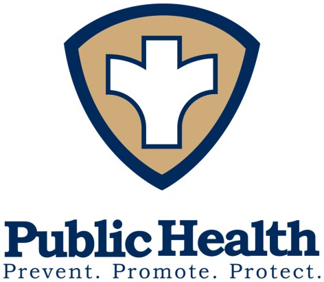 Public_Health_Logo_2_Color.jpg
