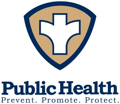 Public_Health_Logo_2_Color.jpg