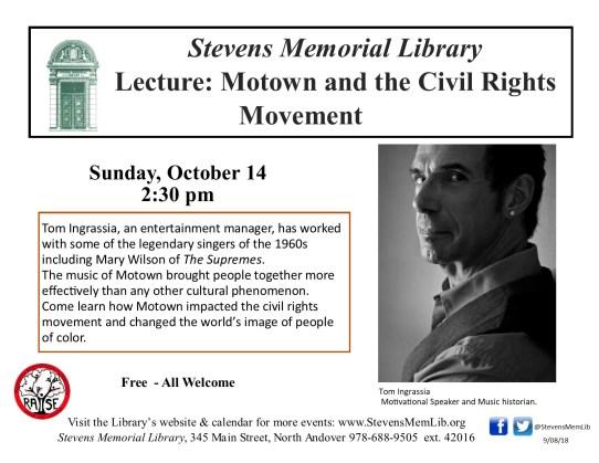 StevensMemLib Motown Program Flyer.jpg