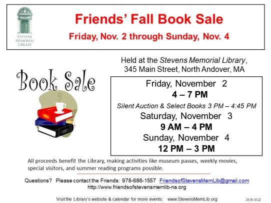 book sale 2018-11.jpg