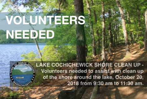 clean up lake c.jpg