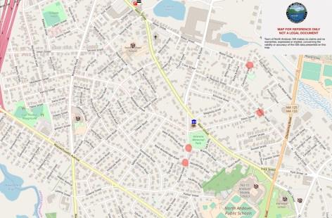 map sunday 10 14.jpg
