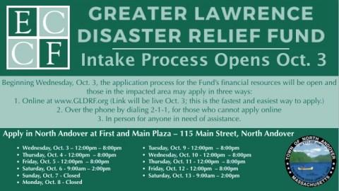 relief fund details.jpg
