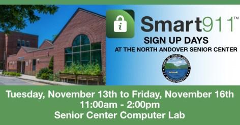 smart911 senior center.jpg