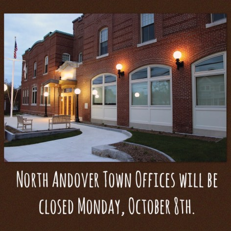 town hall closed.jpg