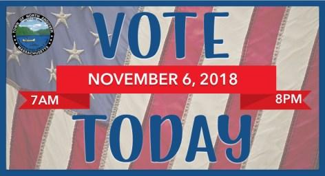 vote today.jpg