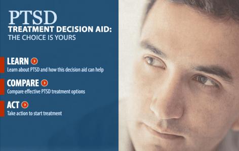 PTSD Decision Aid.png