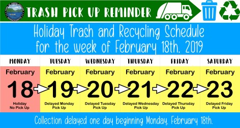 trash pick up delay feb 18.jpg