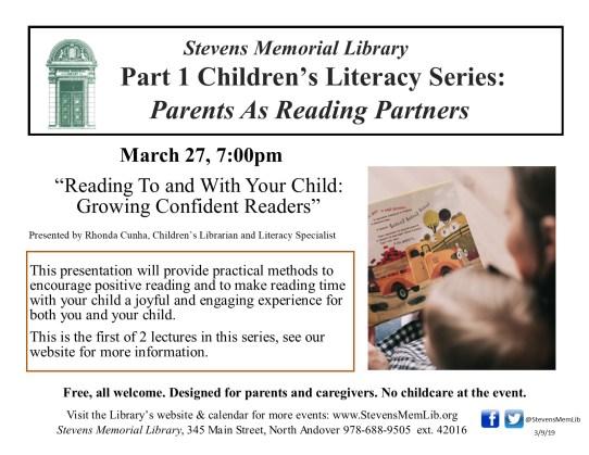 StevensMemLib Children's Literacy Flyer.jpg