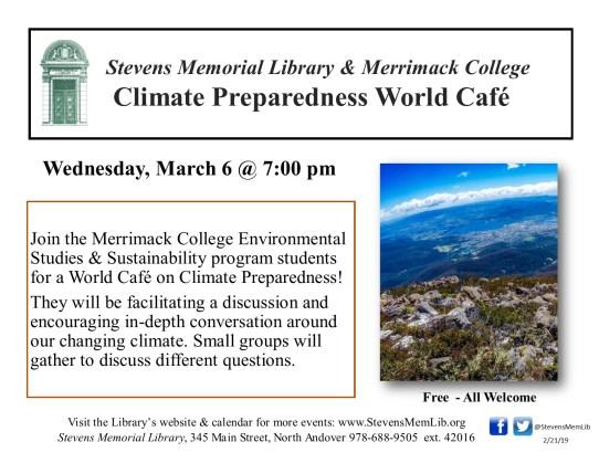 StevensMemLib Climate Cafe Flyer.jpg