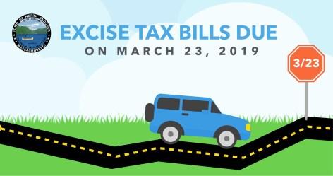 excise tax.jpg