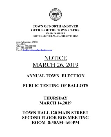 notice public test deck March 26, 2019 Town Election.jpg