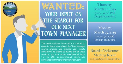 town manager search.jpg
