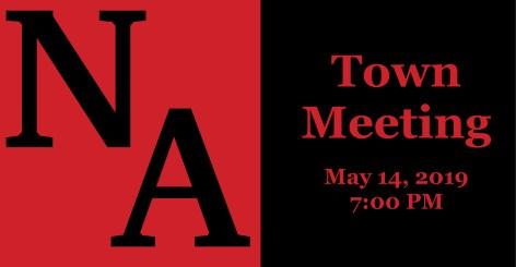 Town Meeting black red.jpg