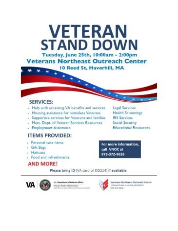 Veteran Stand Down June 2019.jpg