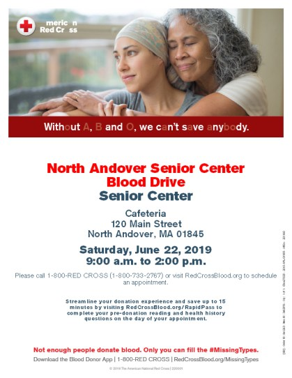 Blood Drive Photo 6-22-2019.jpg