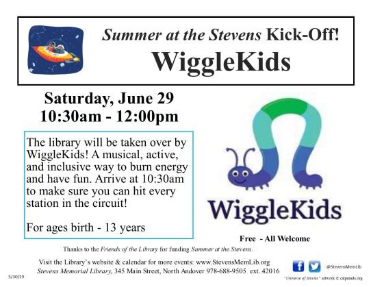 StevensMemLib Wiggle Kids Kickoff Flyer.jpg