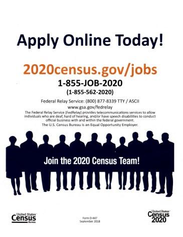 census jobs.jpg