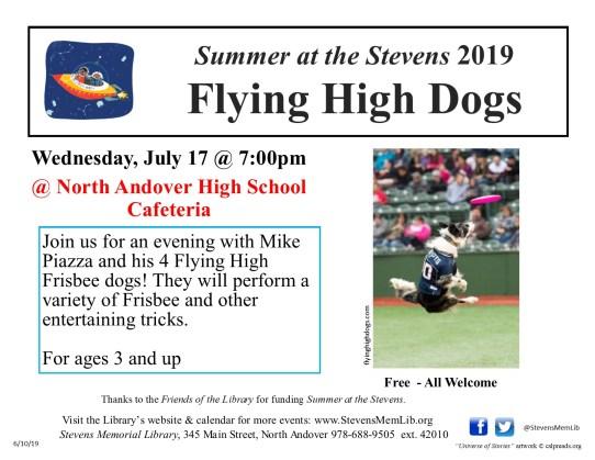 StevensMemLib Frisbee Dogs Flyer.jpg