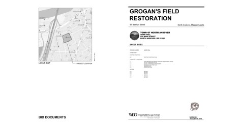 Grogan's Field Restoration.jpg